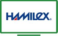 hamilex